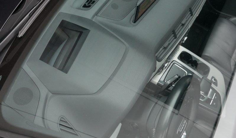 AUDI Q7 50TDI 3.0TDI S-LINE 7PL QUATTRO full