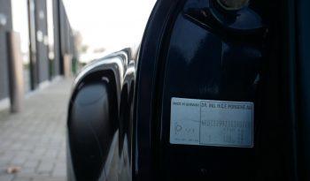 PORSCHE 993 3.6i TARGA full