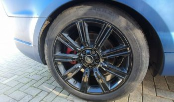 Mercedes-Benz E 220 Cdi  AMG full