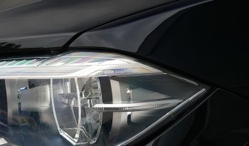 BMW X5 xDrive40e Plug-in HYBRID M-PACK SPORT full